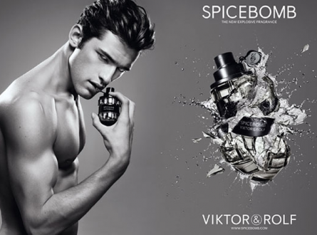 Best Fragrances of all time for Men