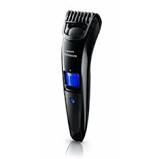 best beard trimmer reviews for 2017. Black Bedroom Furniture Sets. Home Design Ideas