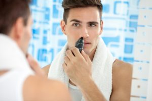 Best Nose and Hair Trimmer 2016